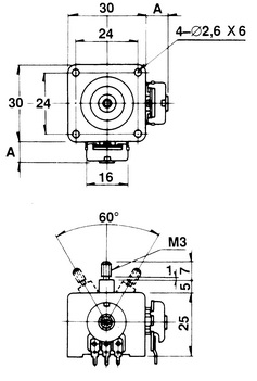 wireless sensor arduino arduino wireless controller wiring