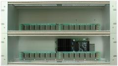 Doepfer A-100 Rack